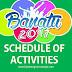 Banatu Festival 2017