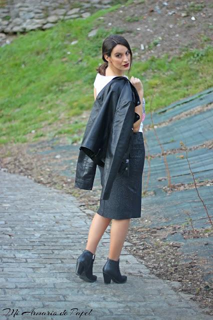 12_Biker_Parches_Moiqut_Blogger_Moda_Bilbao