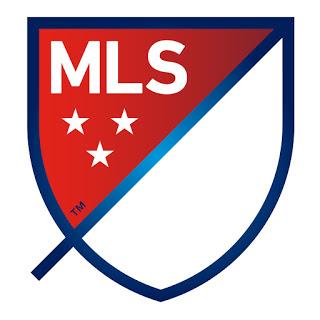 MLS Stars