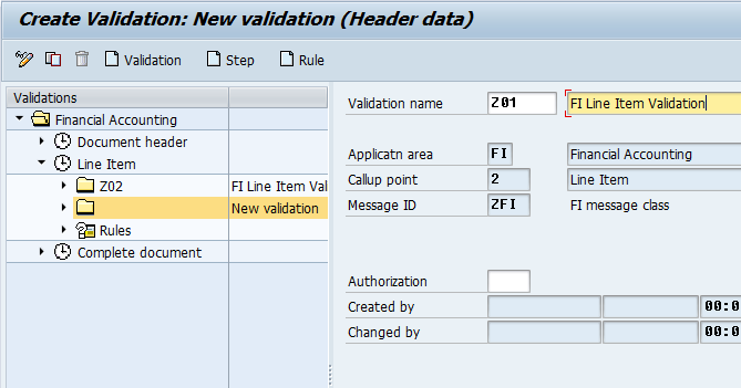 Activate Ps Validation Sap download free - tubefuel