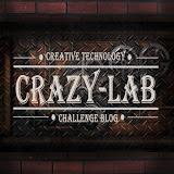 Блог Crazy-lab