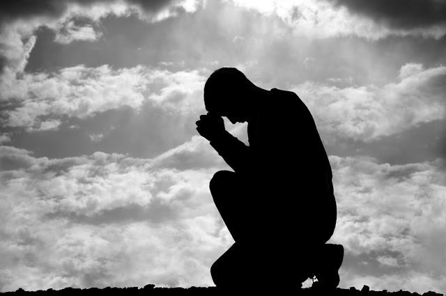 تعرف علي الفرق الخطير بين كلمة الله و اللة #احذروا وحذروا جزاكم الله خيرا