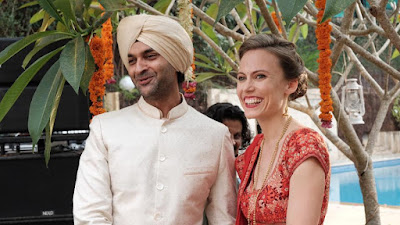 VJ-Actor-Purab-Kohli-Weds-live-in-partner-Lucy-Paton