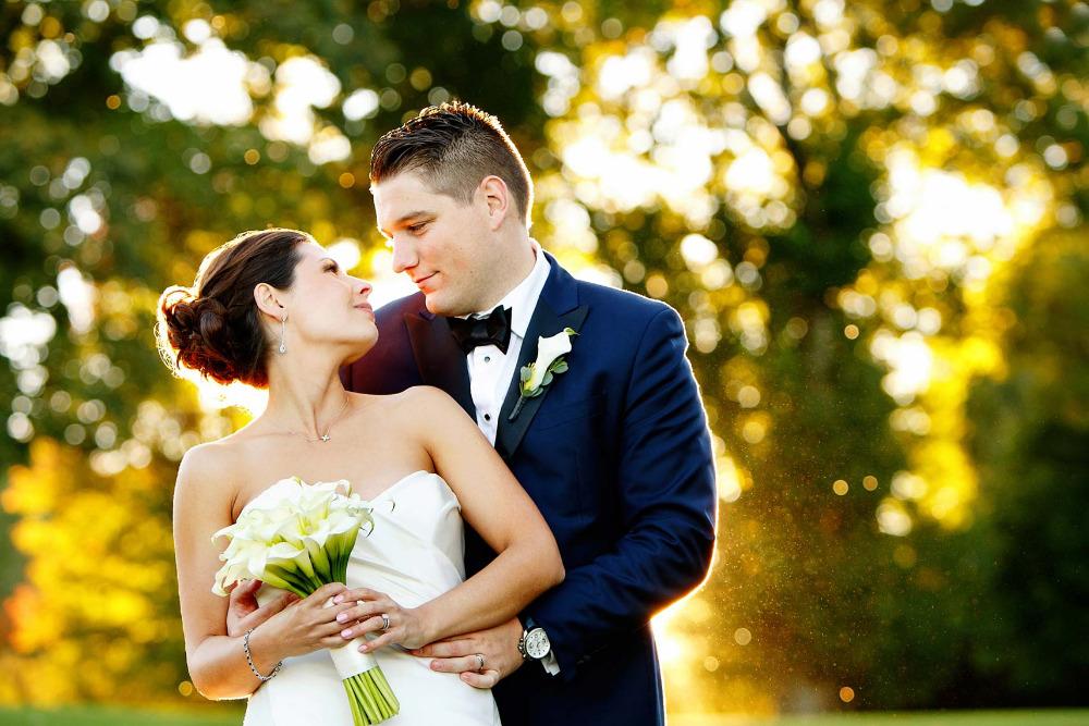10 Tips Fotografi Wedding Untuk Para Pemula