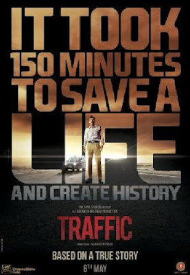 Traffic-Full-Movie-Download-Free-in-720p-HD