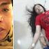 Shocking: Komedyante na si Super Tekla Humingi ng Agarang Tulong at Hustisya sa Pagkamatay ng Kapatid na Babae sa Kuwait