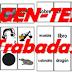 Imagen-Texto (Palabras con Silabas Trabadas)