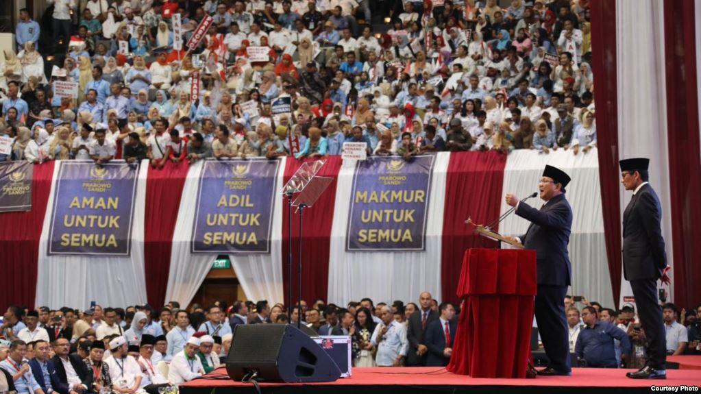 Banyak Dokter Bergaji di Bawah Rp3 Juta? Ini Respons IDI Terhadap Prabowo