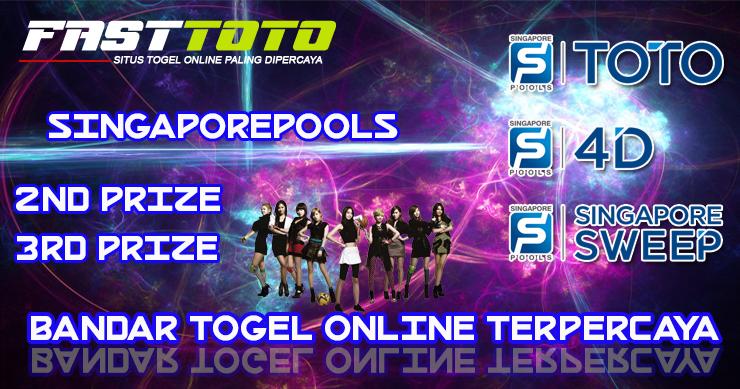 Live Draw SGP - Togel Singapore pools - Situs Resmi Bandar ...