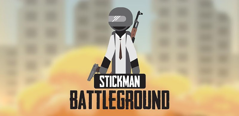Last Stickman: Battle Royale v1.7.5 Apk Mod
