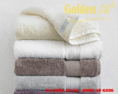 khan-khach-san-gia-re-ha-noi-thuong-hieu-golden-silk