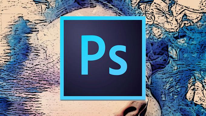 Cài đặt và tối ưu Photoshop CS6 trên PlayOnLinux