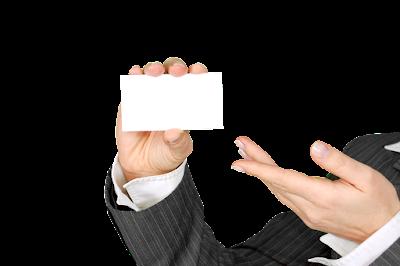 Name Card, Kad Nama, Business Card, Name Card Masa Dulu VS Sekarang, Name Card Blogger, Blogger, Kenangan Zaman Sekorang, Kenangan, Memori, Kawan, Sahabat,