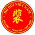 Nguồn gốc họ Bùi trong dân tộc Việt Nam