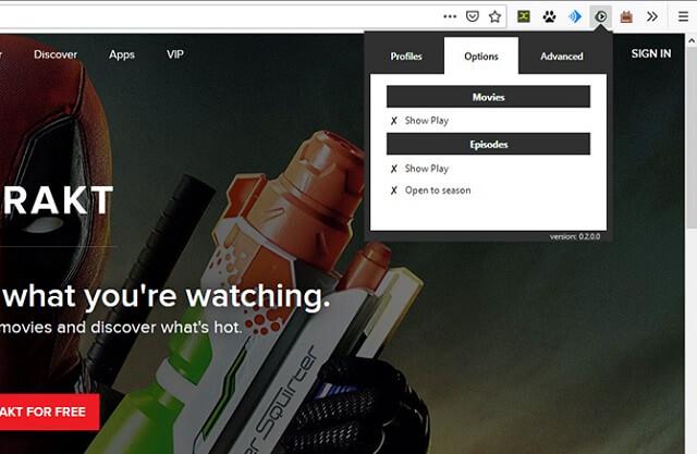 5 إضافات مُفيدة جداً لمستخدمي كودي على متصفح فايرفوكس