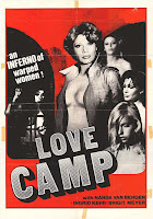 (18+) Love Camp 1977 720p BRRip Full Movie Download