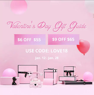 https://www.zaful.com/m-promotion-active-valentines-sale.html?lkid=12782711