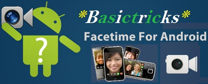 android-apps/make-a-face-time-call