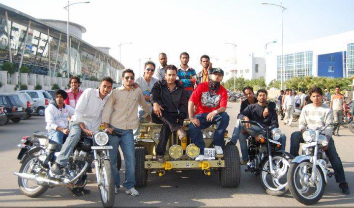 Ek aur murder b grade hindi hot masala film trailor - 3 4