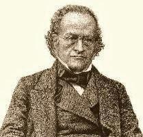 John Bowring