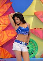 actress sushma raj hd pos20.jpg