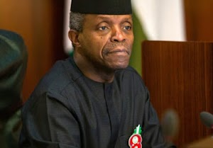 Nigeria Acting Pres. Osinbajo approved the appointment of 14 new Resident Electoral Commissioners ..See Names!