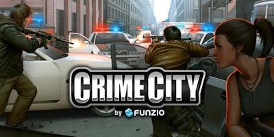 CRIME CITY CHEATS HACK TOOL 2013 FREE DOWNLOAD