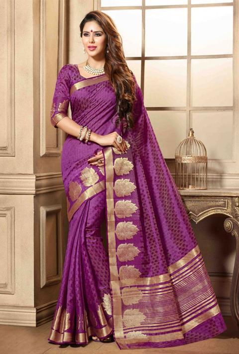 model baju tradisional india perempuan