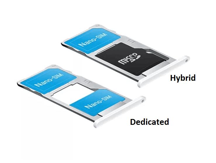cara memilih hp android yang bagus untuk game