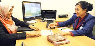 Info Lowongan Kerja Marketing Untuk Lulusan D3 di Koperasi Simpan Pinjam Dwi Tunggal Karawang