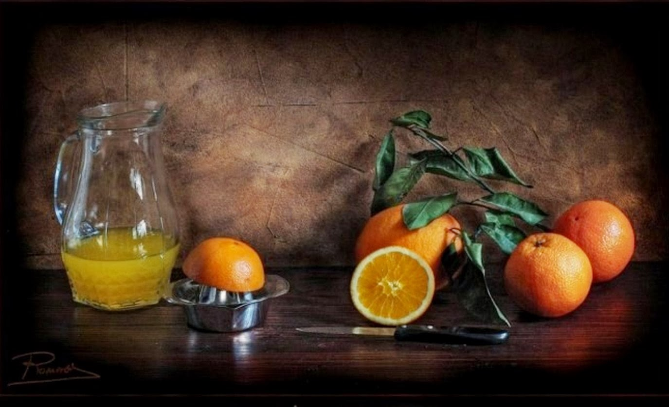 Des art iv desarrollo art stico for Plateros de cocina modernos
