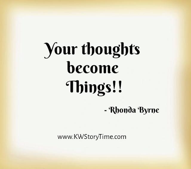 RhondaByrneInspirationalQuote_KWStoryTime