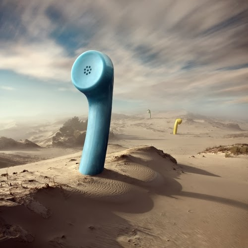 07-GSM-Photographer-Dariusz-Klimczak-Surreal-Dream-World-www-designstack-co