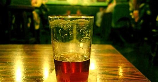 Um ano sem cerveja: o que acontece com seu corpo sem a bebida