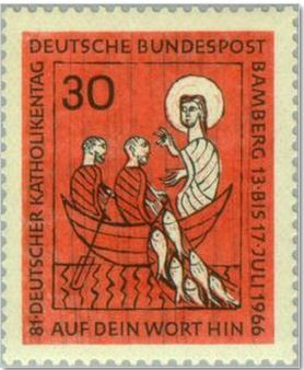 GERMANIA%2B1966_San%2BPietro%252C%2BS.%2