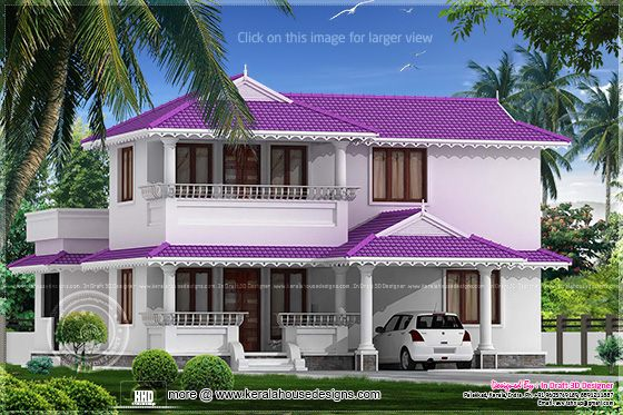 Vastu For East Facing House Plan besides Free Lay Out And Estimate Philippine in addition Tiny 2 Story House Plans And Awesome More Bedroom 3d Floor Plans Idolza Simple House Plan With in addition Floor Plans in addition Watch. on 2 bedroom bungalow floor plan