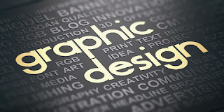 Become a Graphic Designer and Make Money