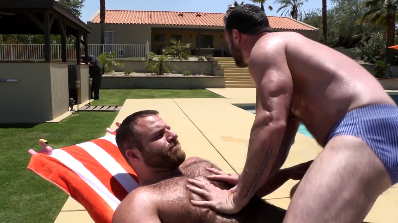 Ian Parks Where The Bears Are Naked Sex Free Porn Images