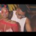 VIDEO | Joh Maker - WANAITAKA | Download