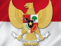 Cara Mengisi Kemerdekaan Indonesia Sebagai Anak Bangsa