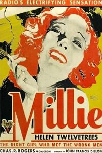 Watch Millie Online Free in HD