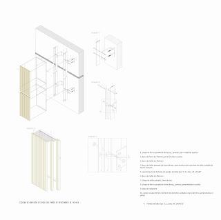 a f a s i a: Pitágoras Arquitectos