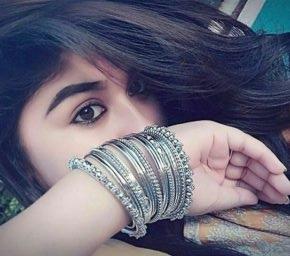 लड़कियों के व्हाट्सअप्प फ़ोन नंबर लिस्ट चाहिए Ladkiyon ke Whatsapp Mobile Phone Number List chahiye