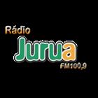 Rádio Juruá FM 100.9
