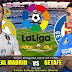 Agen Bola Terpercaya - Prediksi Real Madrid Vs Getafe 20 Agustus 2018