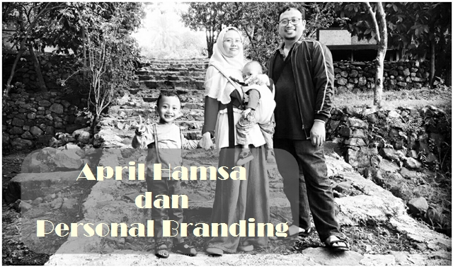 Keluarga Hamsa