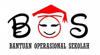 laporan bos k7a online,laporan bos online,laporan bos,laporan bos 2013 excel,dana bos sekolah swasta,cara pelaporan bos online,juknis bos 2015,
