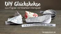 http://kartenwind.blogspot.de/2016/09/geschenkidee-gluckskekse-aus-papier.html