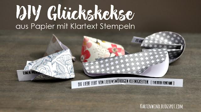 http://kartenwind.blogspot.com/2016/09/geschenkidee-gluckskekse-aus-papier.html