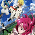 Magi The Kingdom of Magic Subtitle Indoensia Batch Episode 1 - 25
